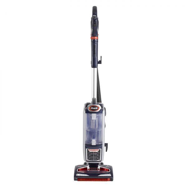 Shark Powered Lift-Away TruePet with DuoClean NV800UKT