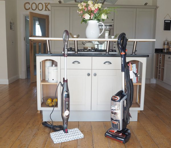 Top 5 Tips To Get Your Home Squeaky Clean
