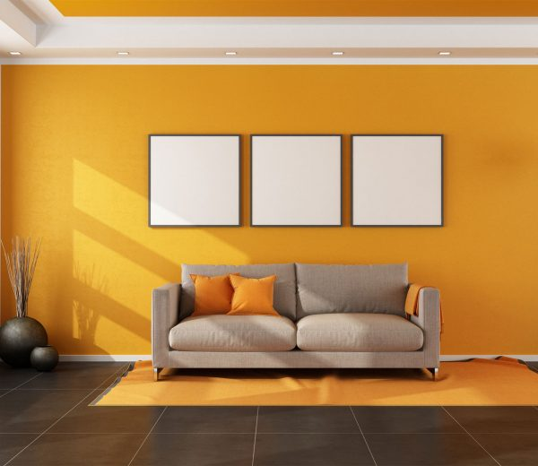 7 Cheap Ways to Make Your Home Look More Luxurious