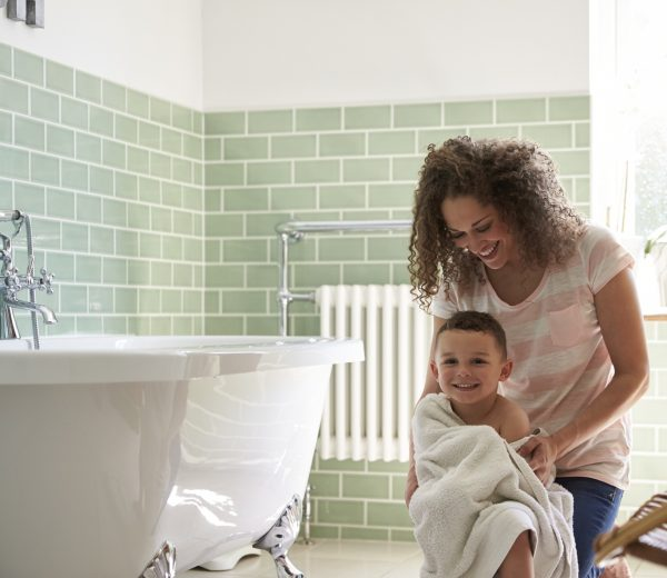 7 Quick Tips for Making Your Home More Relaxing