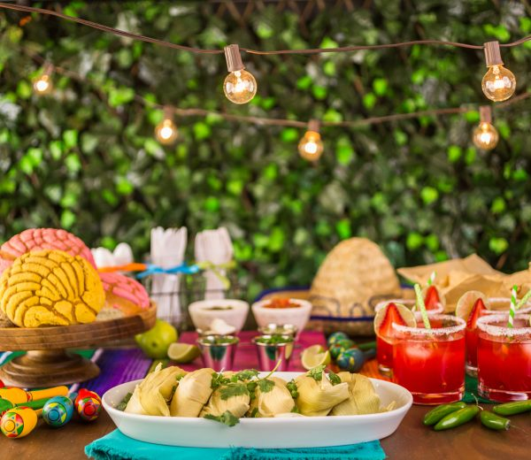 7 Tips for Planning a Successful Summer Barbecue