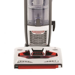 Shark Upright Vacuum Cleaners