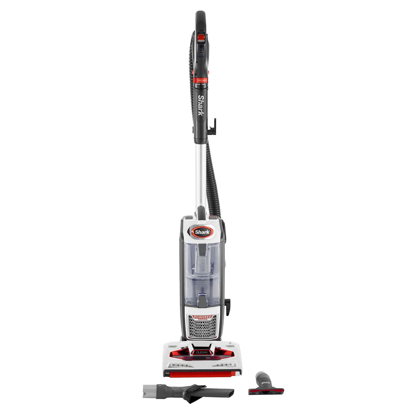 Shark Rotator Powered Lift Away Pet Upright Vacuum Cleaner