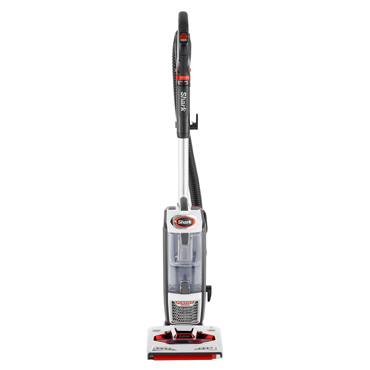 shark rotator powered liftaway pet upright vacuum cleaner nv680ukt shark innovative vacuum cleaners mops u0026 home care products