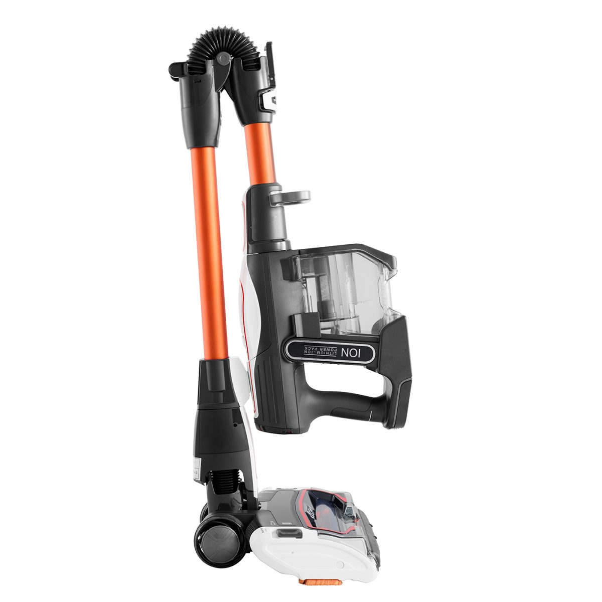 shark duoclean cordless vacuum cleaner two battery if250uk. Black Bedroom Furniture Sets. Home Design Ideas