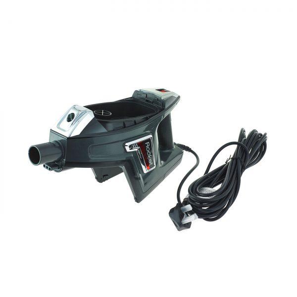 Shark Handstick Vacuum Cleaner Hv380 Parts Amp Accessories