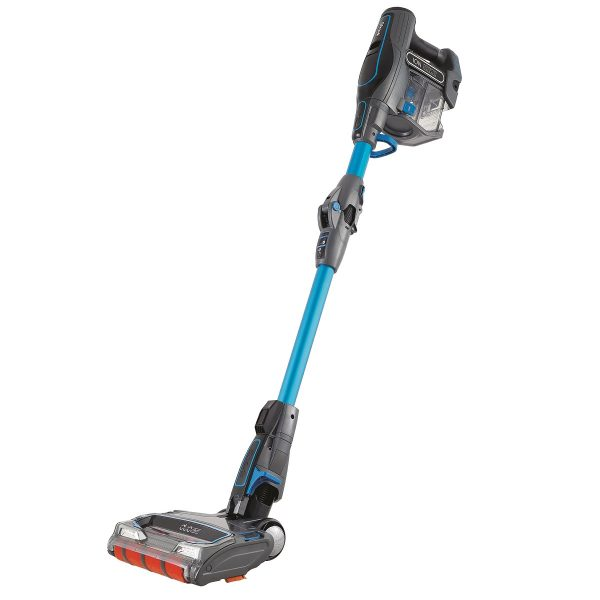 Shark Cordless Vacuum Cleaners Shark Innovative Vacuum