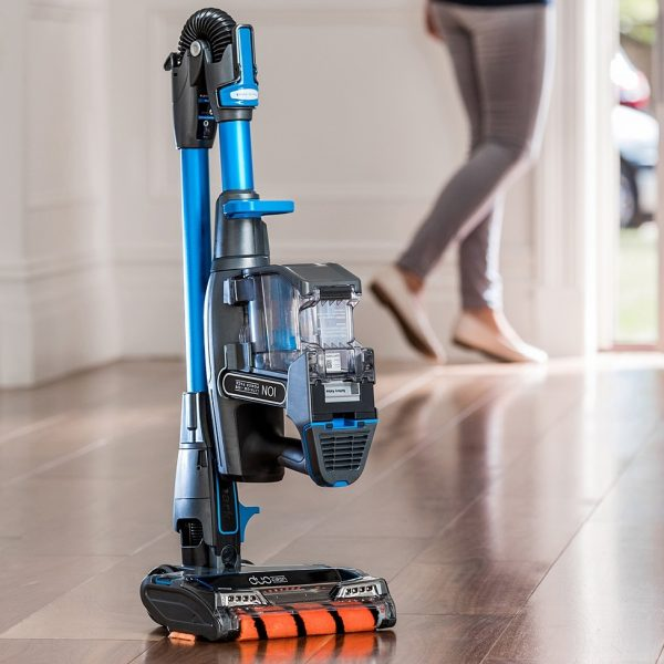 Easy Store Shark Duo Clean Cordless Vacuum Cleaner