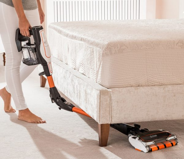 7 Ways to Keep Your Home Clean During Renovations