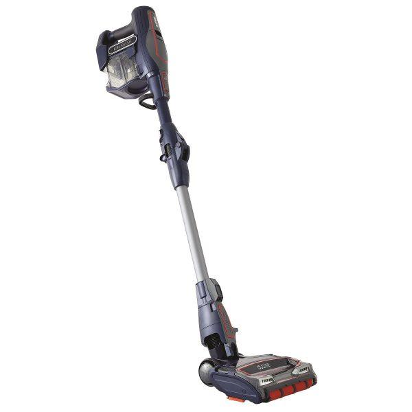 Shark DuoClean Cordless Vacuum Cleaner IF250UKT
