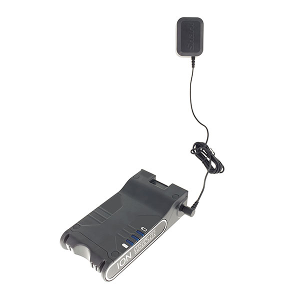 Battery for Shark Duo Clean Cordless Vacuum Cleaner