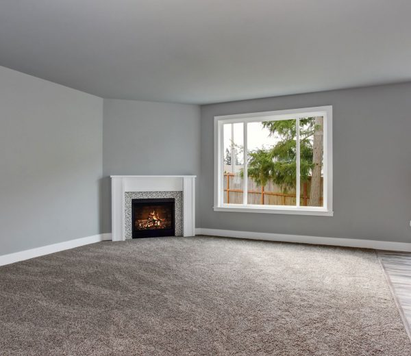 6 Tell-Tale Signs it's Time to Replace Your Carpet