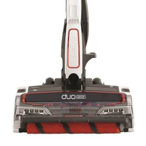 <strong>Shark</strong> Cordless Vacuum Parts &#038; Accessories