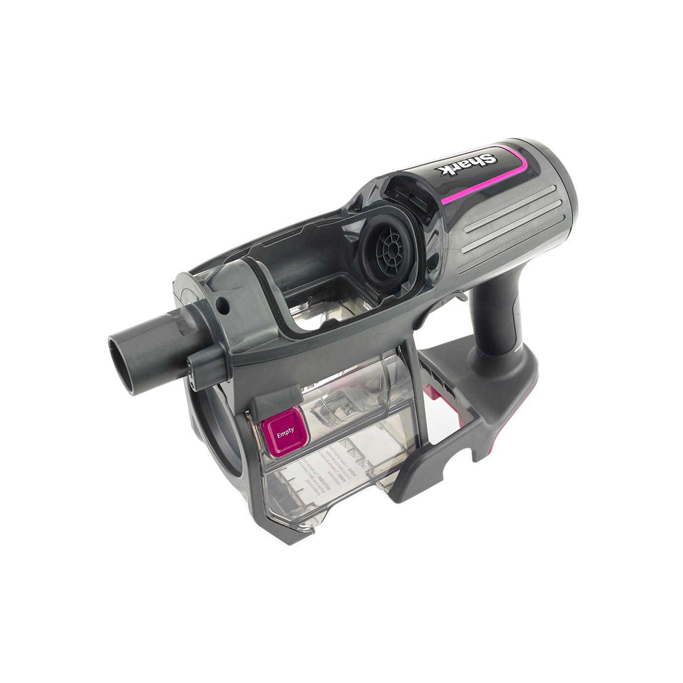 Body Handheld For If200ukt Shark Innovative Vacuum