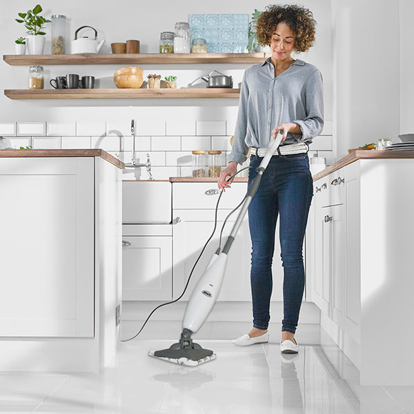 Shark Steam Lite Steam Mop S3255uk