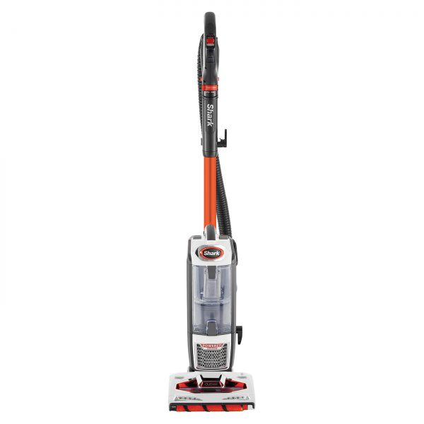 Shark DuoClean Powered Lift-Away Upright Vacuum Cleaner NV801UK