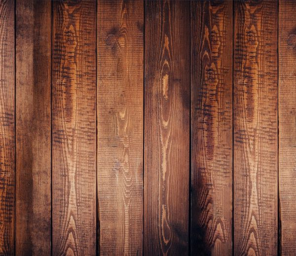 How to Clean Hardwood Floors without Causing Damage