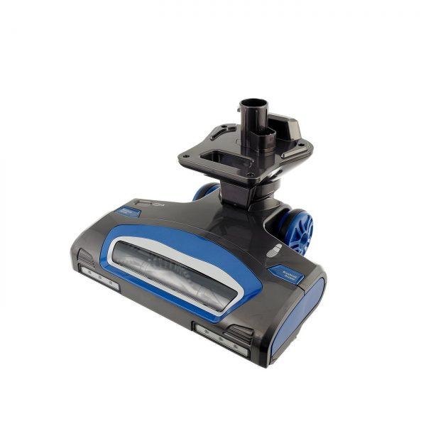 Shark Upright Vacuum Cleaner Nv600 Nv601 Parts