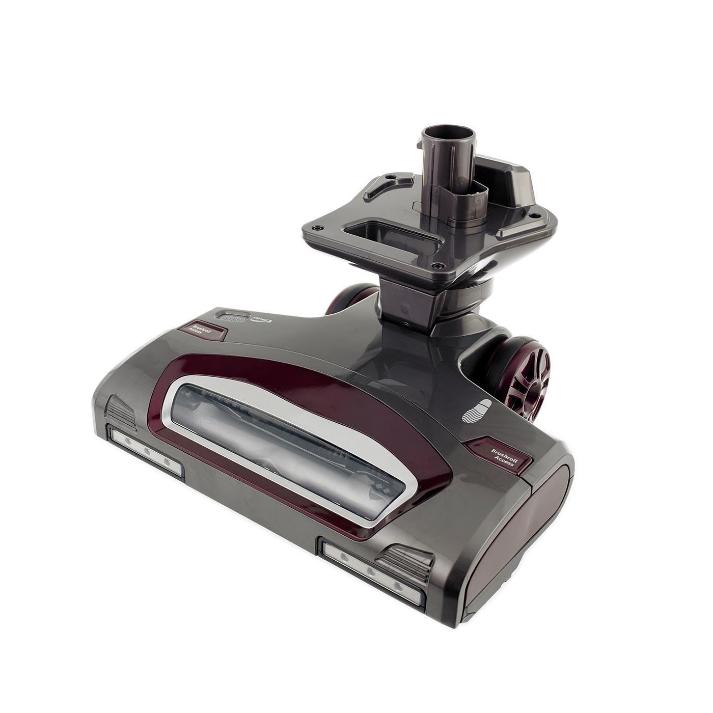 Floor Nozzle For Nv600ukt Nv601ukt Shark Innovative