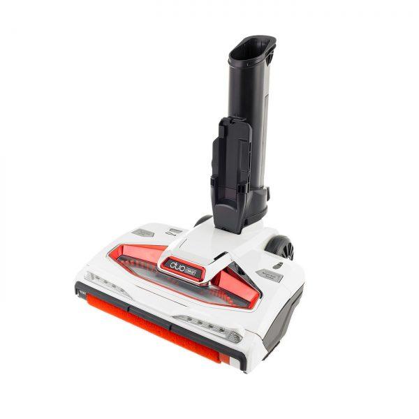 Shark Powered Lift Away Vacuum Cleaner Nv800 Nv801 Parts