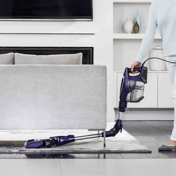 Shark Flexology Vacuum Cleaner