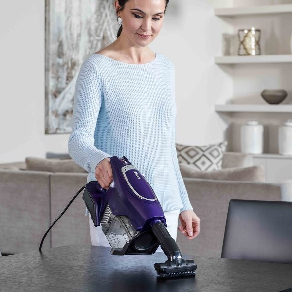 Shark Hand Held Vacuum Cleaner
