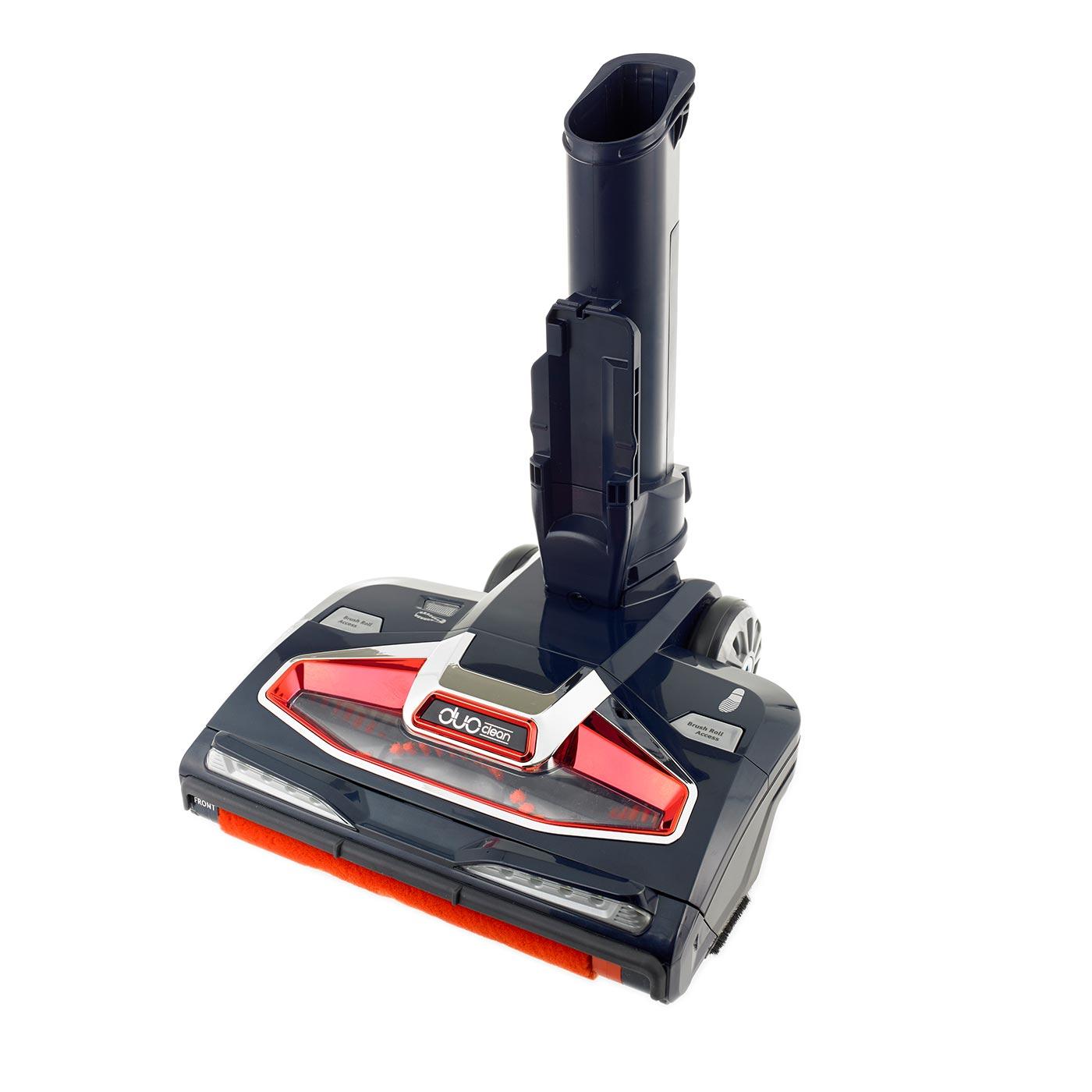 Floor Nozzle For Nv800ukt Shark Innovative Vacuum