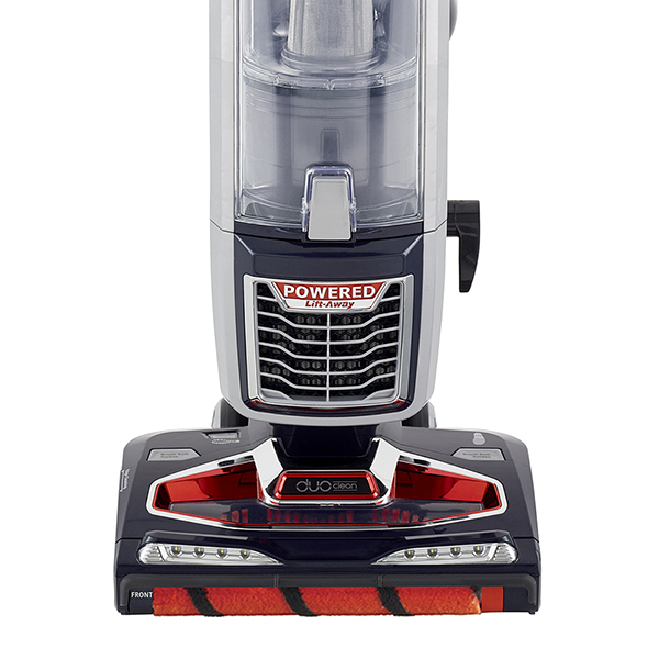 Shark Upright Vacuum Cleaners Shark Innovative Vacuum