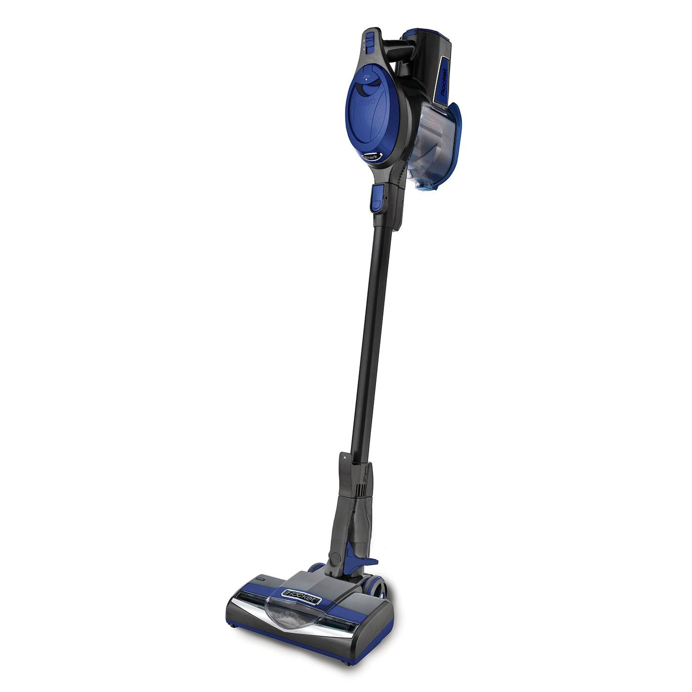 Shark Corded Stick Vacuum Cleaner Hv305uk