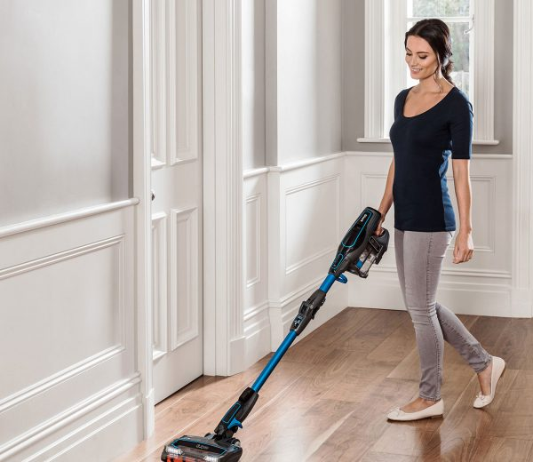 How Can I Clean My Laminate Floors Without Damaging Them?