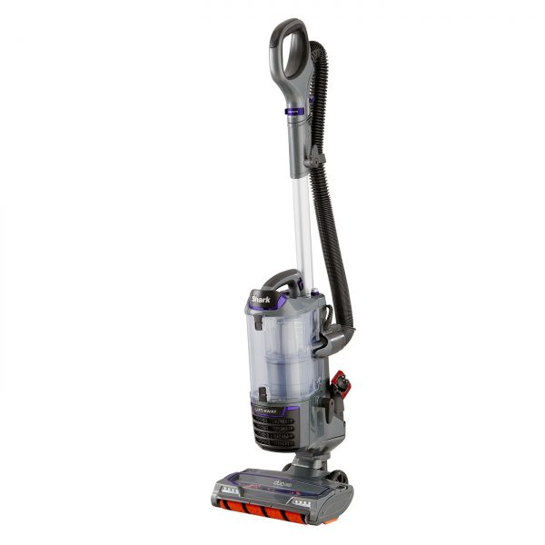 Shark DuoClean Lift-Away Vacuum Cleaner NV700UK