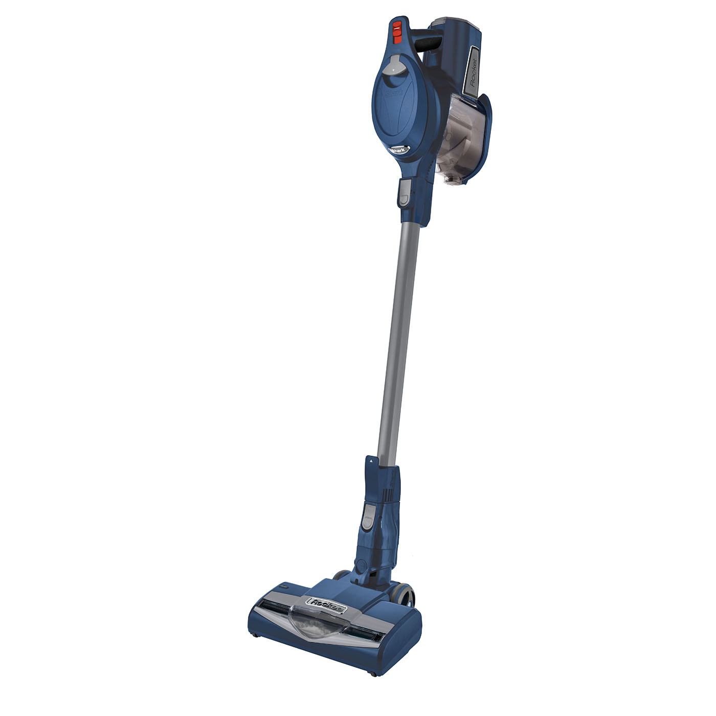 Shark Corded Stick Vacuum Cleaner Hv300ukr