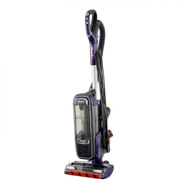 Shark DuoClean Powered Lift-Away XL Upright Vacuum Cleaner AX950UK