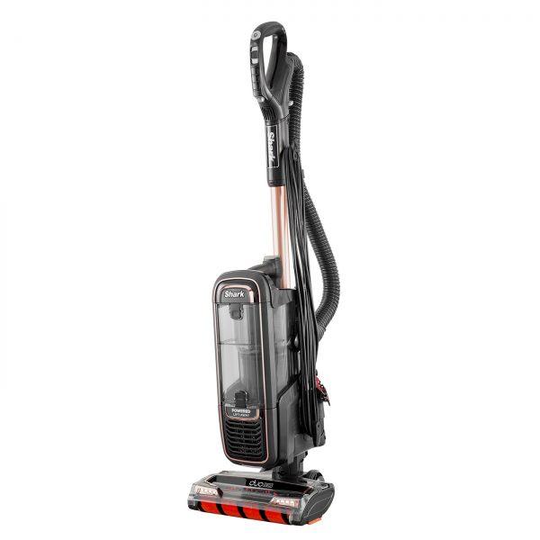 Shark DuoClean Powered Lift-Away XL Upright Vacuum Cleaner with TruePet AX950UKT