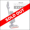 Shark-Black-Friday-AX950UK-SOLD-OUT