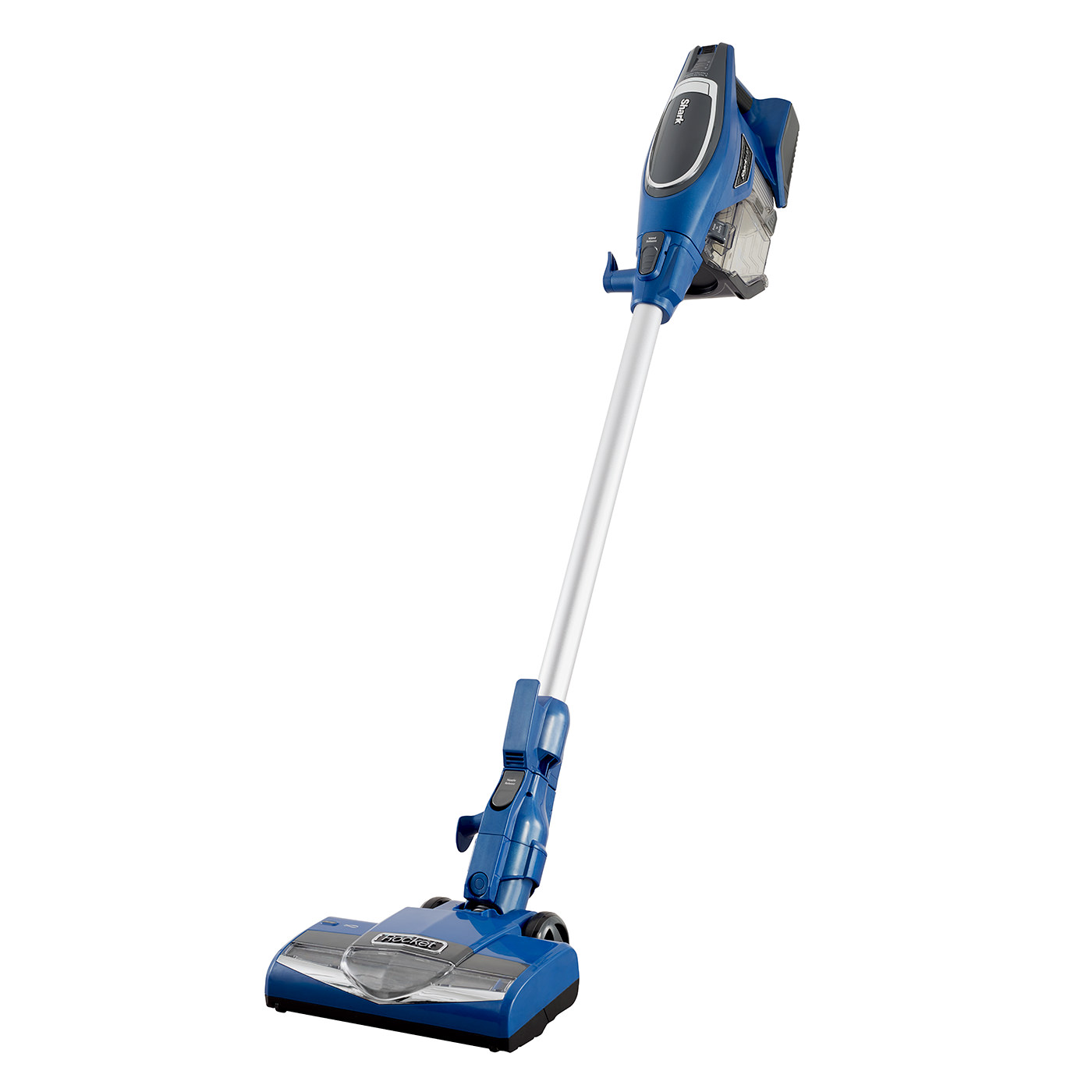 Shark Corded Stick Vacuum Cleaner Hv330uk Shark