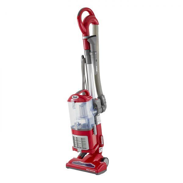 Shark Lift-Away Vacuum Cleaner NV590UKR
