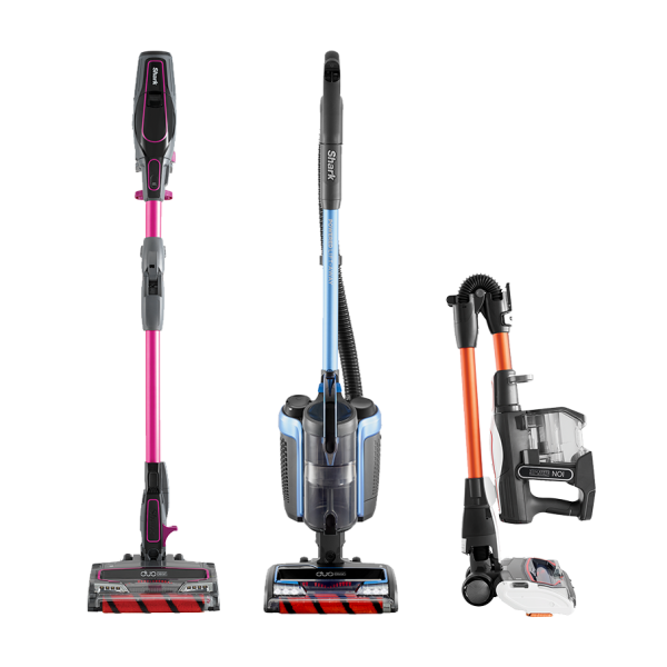 Home Shark Innovative Vacuum Cleaners Mops Amp Home