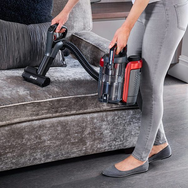 Shark Cordless Vacuum Cleaners for Pet Owners