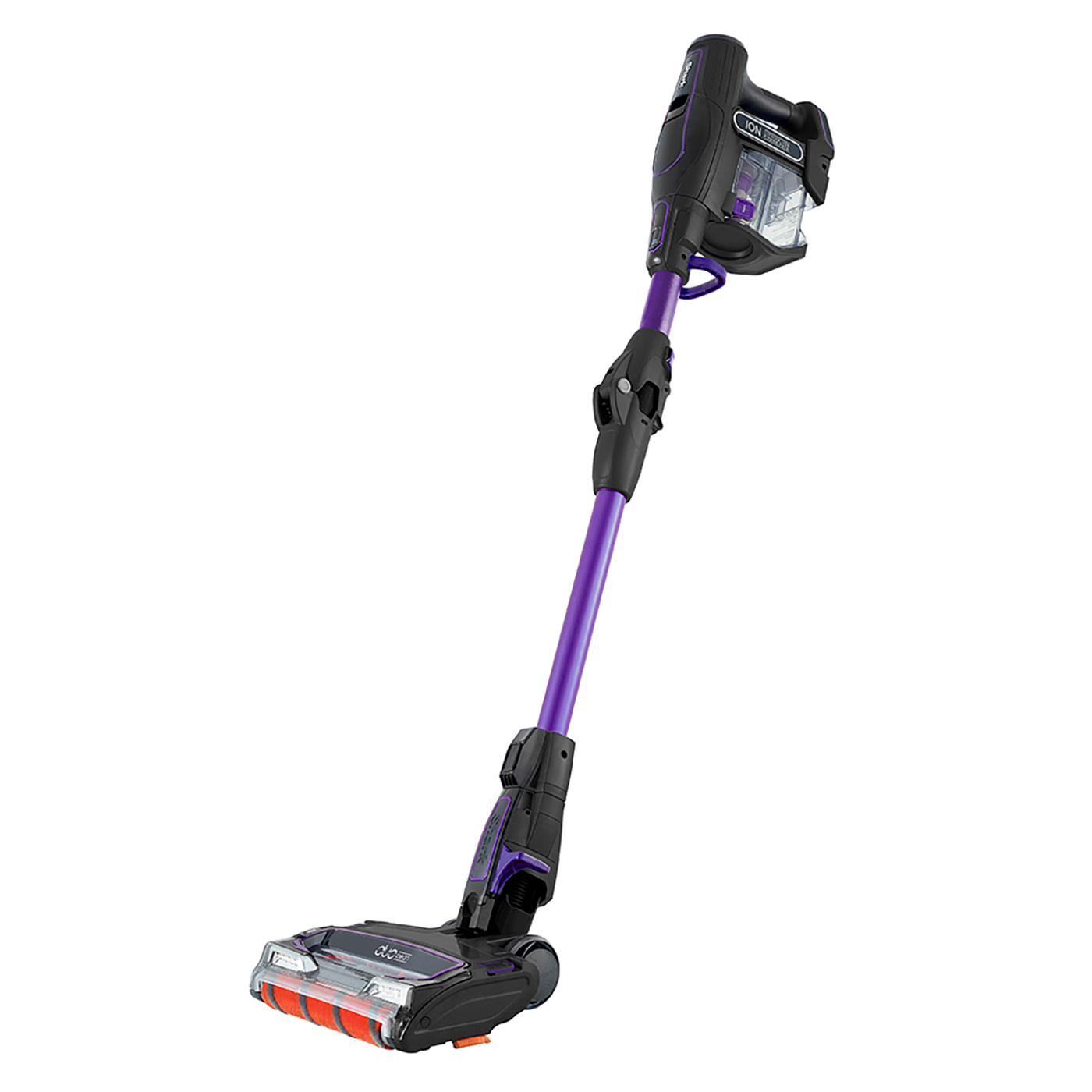Shark Cordless Vacuum Cleaner IF130UKTH