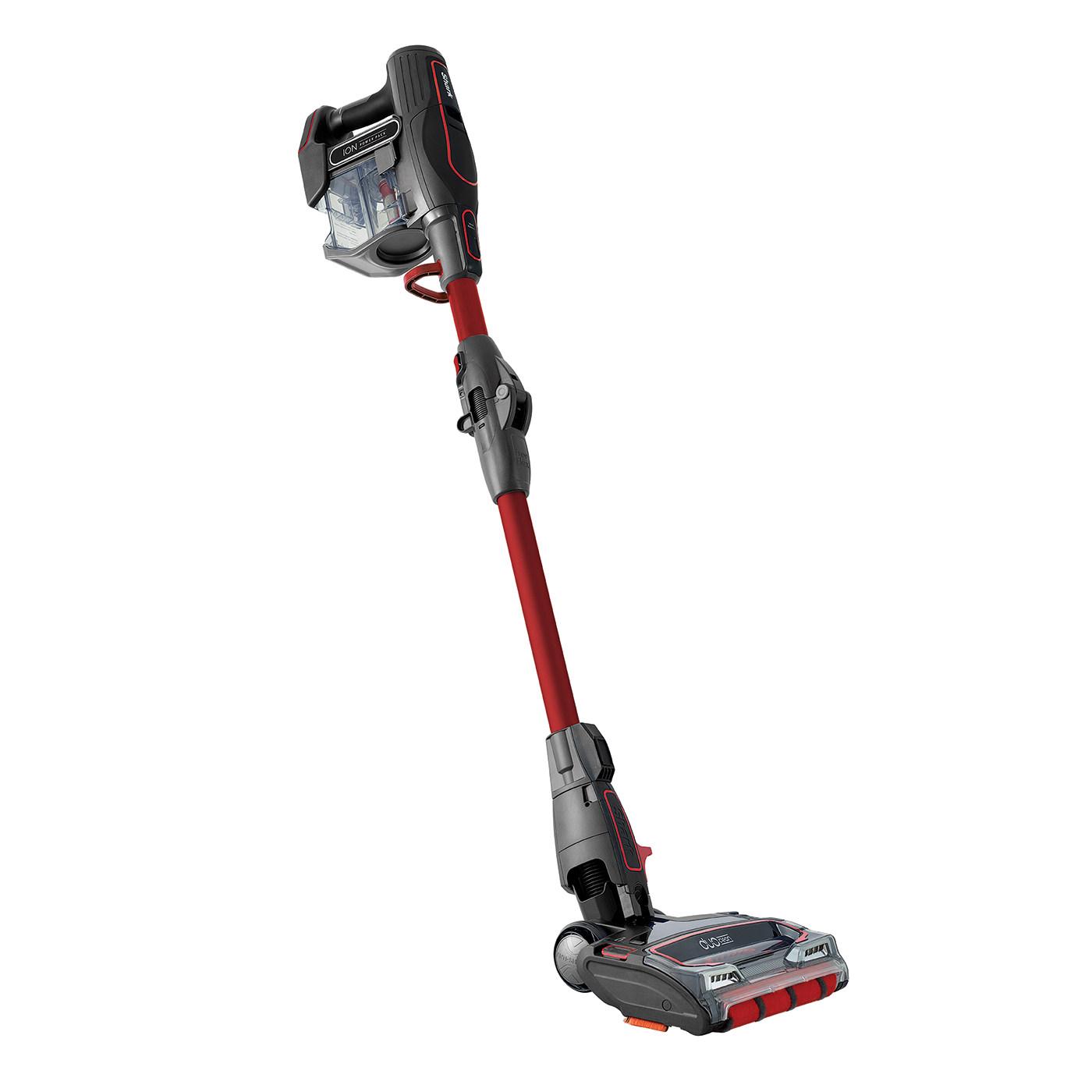 Shark Cordless Vacuum Cleaner IF260UKTH