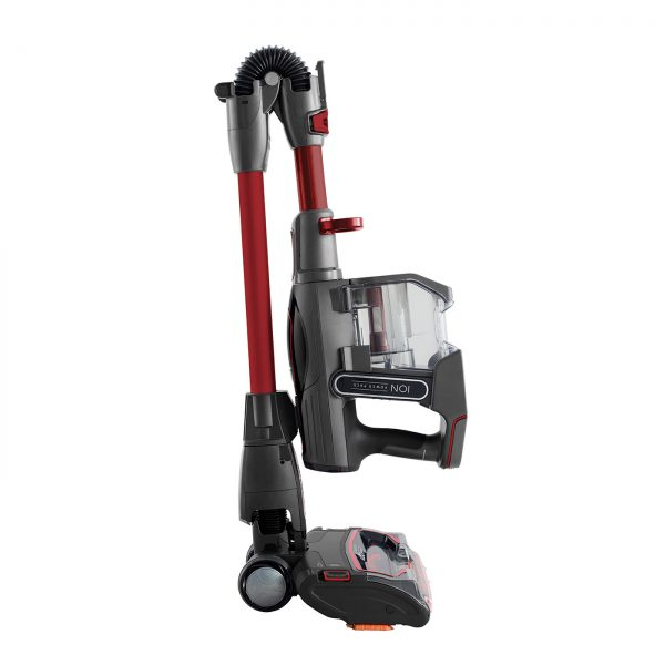 Easy Storage with Flexology on Shark Cordless Vacuum Cleaner IF260UKTH