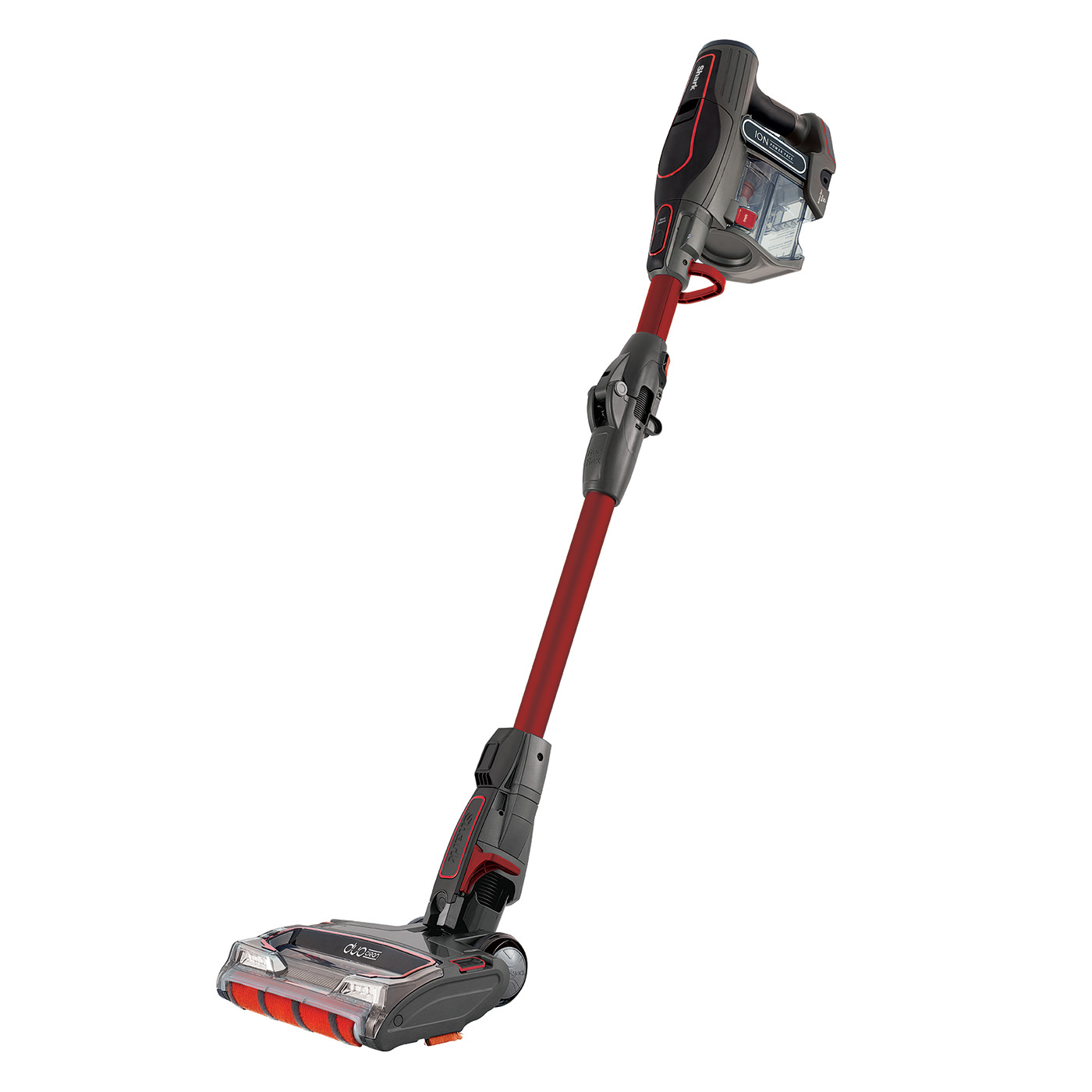 Shark Cordless Vacuum Cleaner IF260UKTH