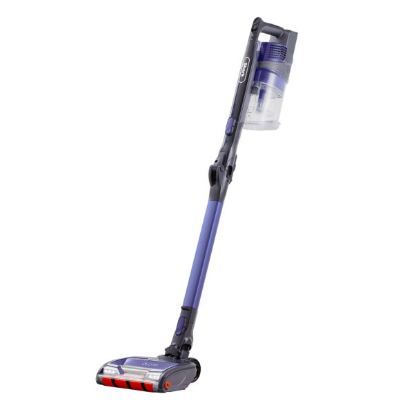 Image of Shark Anti Hair Wrap Cordless Stick Vacuum Cleaner with Flexology [Twin Battery] IZ251UK