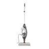 Shark-Lift-Away-Steam-Mop-S6005UK-Front-Wire