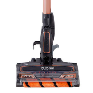 <strong><strong>Shark</strong></strong> Corded Stick Vacuum Cleaners