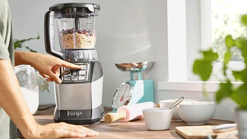 BL490UK-Ninja-Compact-Food-Processor-Smoothie-Blender
