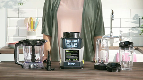 BL490UK-In-the-Box-Ninja-Compact-Food-Processor-and-Blender-480x270