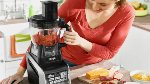 BL682UK2-Ninja-Food-Processor