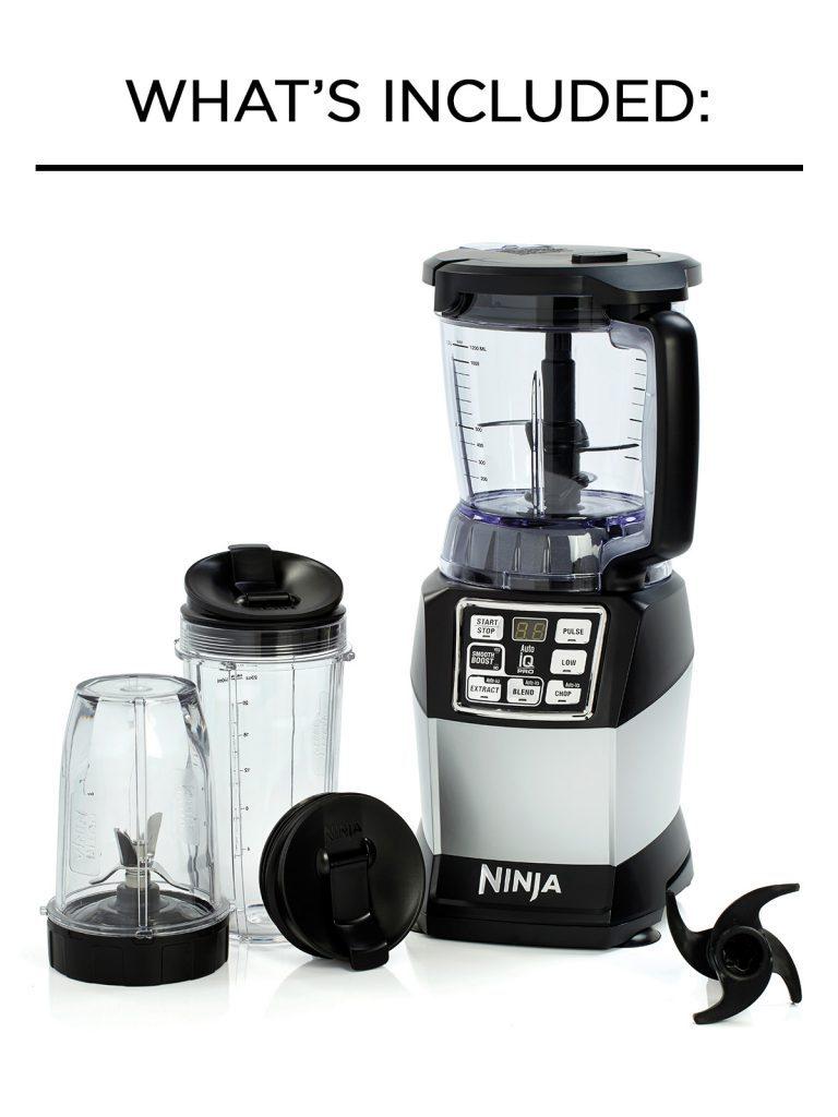 BL490UK-Whats-Included-Ninja-Food-Processor